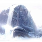 Snowpiercer Concept Art 2