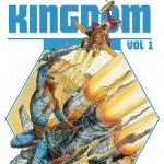 The First Kingdom, Volume 1