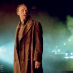 The World's End Image #2