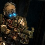 Dead Space 3 banner screenshot 4