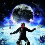 Dead Space 3 banner screenshot 6