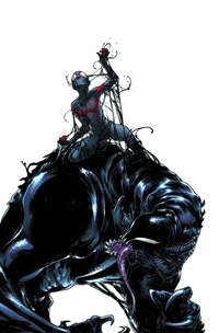 Marvel Comics: Ultimate Comics Spider-Man #20