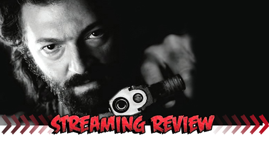 Streaming Review banner: Mesrine