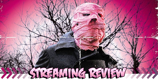 Streaming Review: Timecrimes