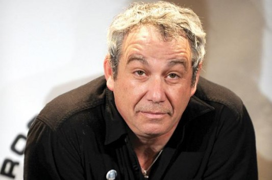 Mike Watt