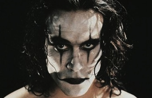http://www.geeksofdoom.com/GoD/img/2013/04/2013-04-21-the_crow_brandon_lee_remake.jpg