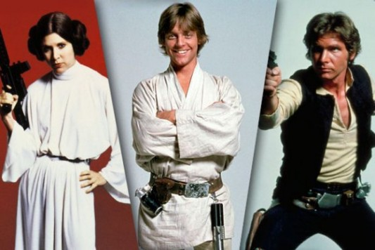 Fisher, Hamill and Ford