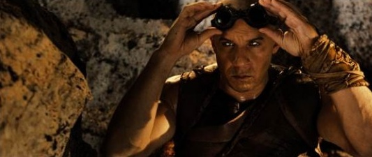 Riddick Header