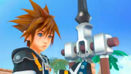 2013-06-11-kingdom_hearts_3-533x300.jpg
