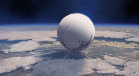 Destiny GameImage
