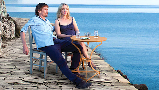 Best of 2013 So Far: Before Midnight