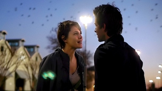 Best of 2013 So Far: Upstream Color
