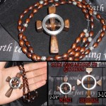2013-07-16-bds_mini_rosary
