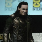 2013-07-20-sdcc_thor_dark_world_tom_hiddleston_loki_22