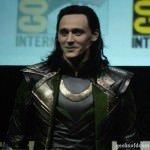 2013-07-20-sdcc_thor_dark_world_tom_hiddleston_loki_25