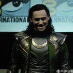 2013-07-20-sdcc_thor_dark_world_tom_hiddleston_loki_69
