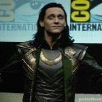 2013-07-20-sdcc_thor_dark_world_tom_hiddleston_loki_78