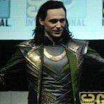 2013-07-20-sdcc_thor_dark_world_tom_hiddleston_loki_87