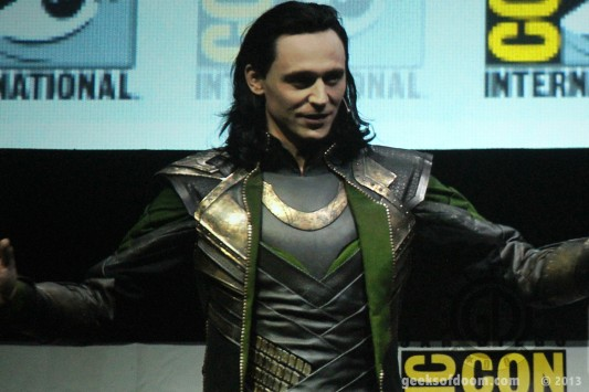 2013-07-20-sdcc_thor_dark_world_tom_hiddleston_loki_87