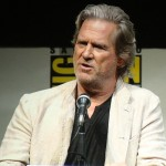 SDCC 2013: Seventh Son panel: Jeff Bridges 02