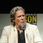 SDCC 2013: Seventh Son panel: Jeff Bridges 03