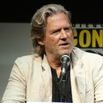 SDCC 2013: Seventh Son panel: Jeff Bridges 04
