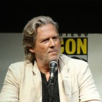 SDCC 2013: Seventh Son panel: Jeff Bridges 06
