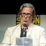 SDCC 2013: Seventh Son panel: Jeff Bridges 07