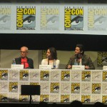 SDCC 2013: Seventh Son panel