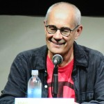 SDCC 2013: Seventh Son panel: director Sergei Bodrov