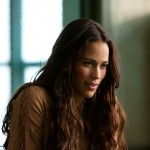 2 Guns movie still: Paula Patton