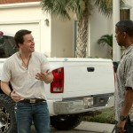 2 Guns movie still 02