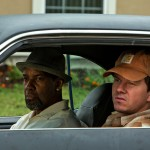 2 Guns movie still 03