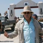 2 Guns movie still: Edward James Olmos