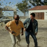 2 Guns movie still 10