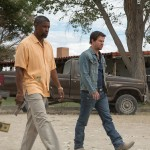 2 Guns movie still 11