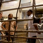 2 Guns set photo 02