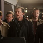 The Worlds End movie still 04