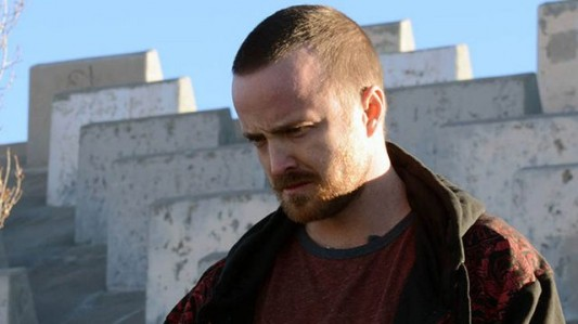Breaking Bad Season 5 Episode 11 Confessions Review
