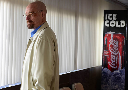 Breaking Bad Season 5 Episode 13 Review