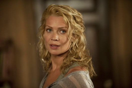 Laurie Holden Image