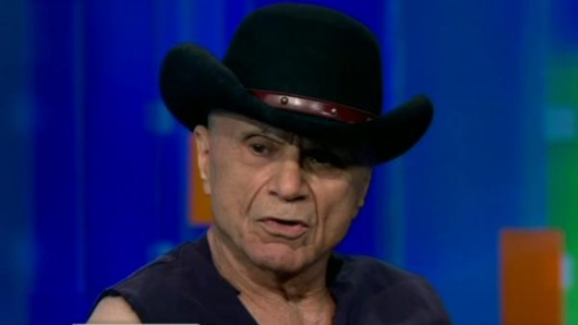 Robert Blake (actor) Wallpapers