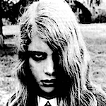 31 Days of Horror - Night of the Living Dead