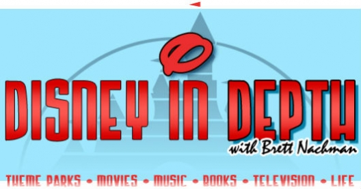 Disney In Depth banner