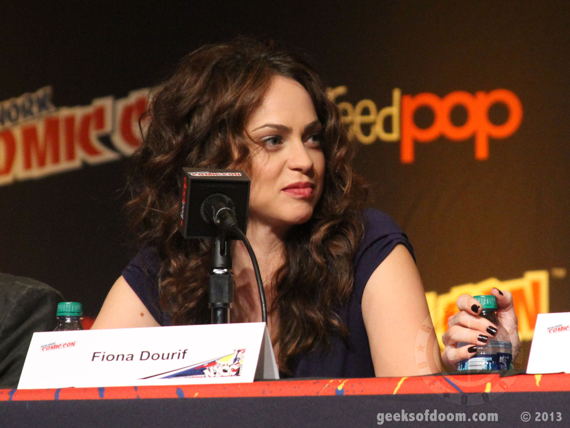 fiona dourif chuckyfiona dourif twitter, fiona dourif brad dourif, fiona dourif wiki, fiona dourif instagram, fiona dourif dirk gently, fiona dourif true blood, fiona dourif father, fiona dourif imdb, fiona dourif, fiona dourif facebook, fiona dourif hot, fiona dourif deadwood, fiona dourif height, fiona dourif curse of chucky, fiona dourif nudography, fiona dourif photos, fiona dourif gagged, fiona dourif net worth, fiona dourif 2015, fiona dourif chucky