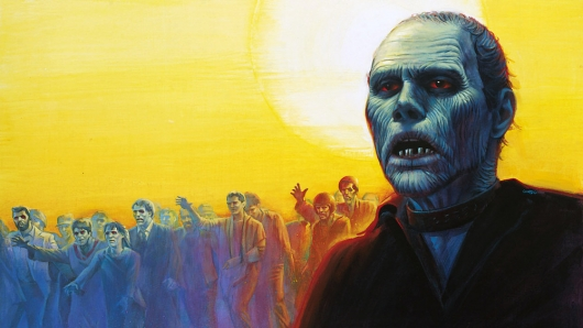 George A. Romero's Day of the Dead