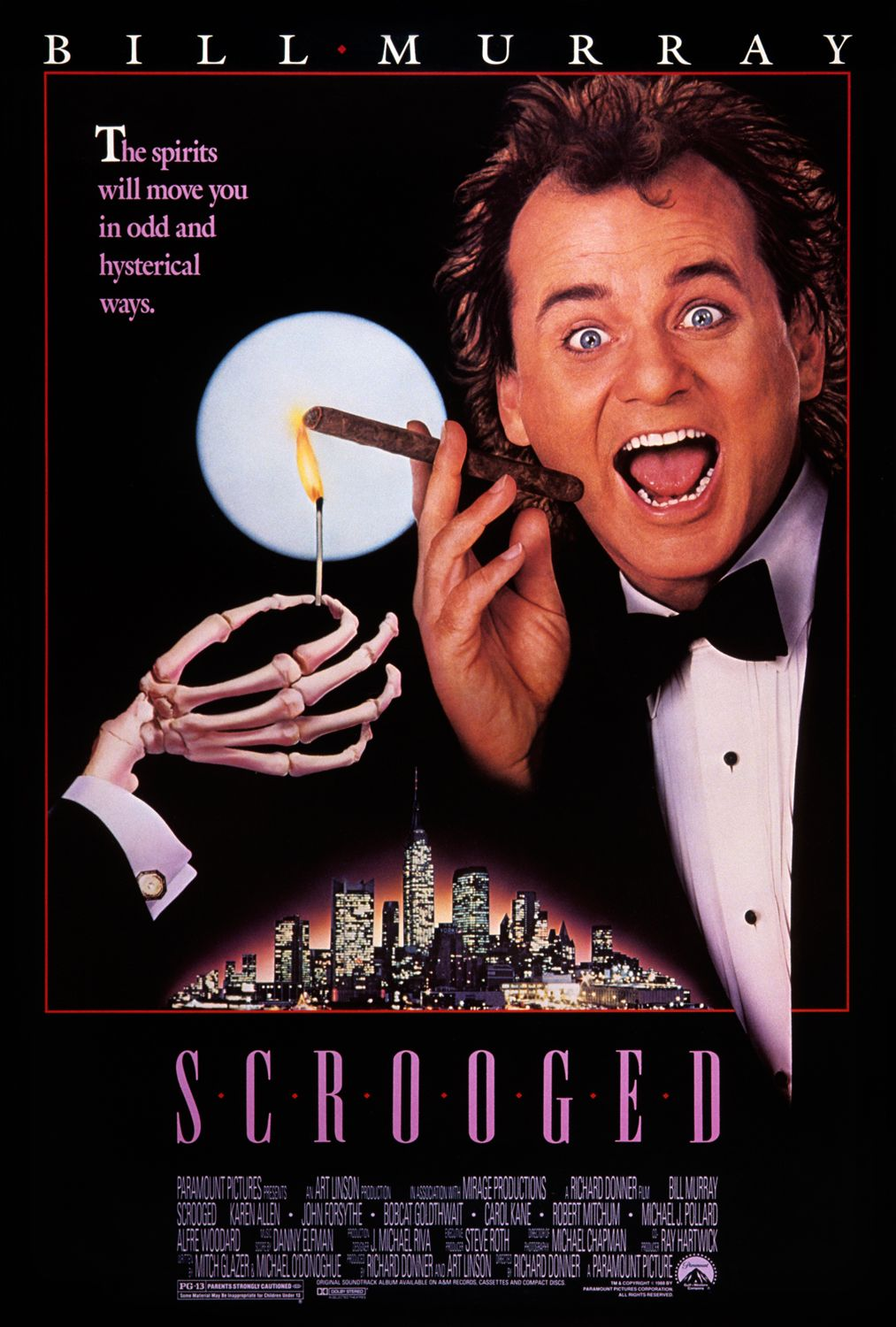 scrooged-movie-poster-1988.jpg
