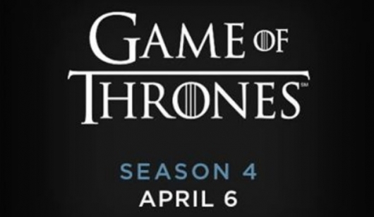 'Game Of Thrones' Season 4 Gets An Official Start Date; 'Veep,' 'Vice,' 'Silicon Valley' Too