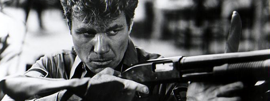 Best Kreese Quotes: A Definitive Guide To Obscure Action Movie Heroes