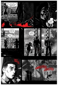 Thaniel #2 page 01
